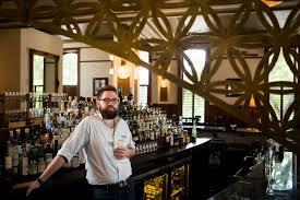 houston bars open on thanksgiving day 2017 houston chronicle