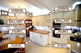 hardwired under cabinet puck lighting 19 inspirational hardwired under cabinet lighting best home template
