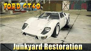 modded sports cars car mechanic 2018 mods sports cars pc youtube