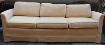 butter yellow leather sofa inspirational butter yellow leather sofa 25 about remodel with
