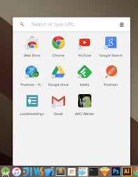 android apps in chrome running android apps on chrome browser technoguff