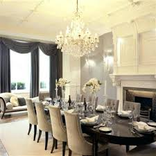 french country dining room ideas 119 cozy contemporary transitional french country dining room