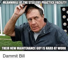 Allstate Guy Meme - 25 best memes about football football memes