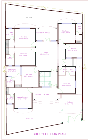 house plans pakistani architects u2013 home photo style