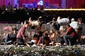 las vegas shooting live updates stephen paddock concert attack