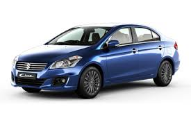 Maruti Suzuki Maruti Suzuki Ciaz Price In India News Reviews Photos The