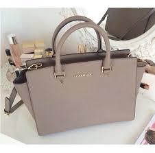 light brown mk purse 832 best michaelkors bag for women images on pinterest mk handbags