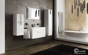 Bathroom Furniture Set Bathroom Furniture Set Adam Sqzaathome09ltd