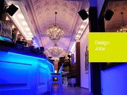 Interior Design Jobs Bay Area Best 25 Interior Design Salary Ideas On Pinterest Yellow Study