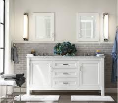 phenomenalbway tile bathroom designs picture concept black and