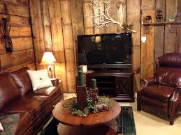 Primitive Dining Room Furniture Decorating Awesome Primitive Home Decors For Home Decorating Idea
