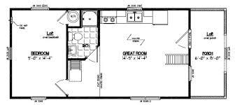 16 x 24 floor plans cabin home pattern impressive ideas 24x40 cabin floor plans 4 24 x 40 home on modern