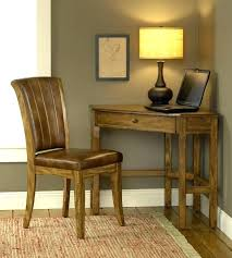 cheap corner desk with hutch corner desk designs wooden corner desk small corner desk with hutch