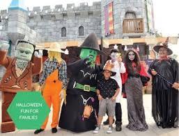 Best Halloween Stores by Halloween Stores Near Me Angellist
