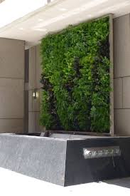 Wall Gardening System by 183 Best Permaculture Ideas Images On Pinterest Permaculture