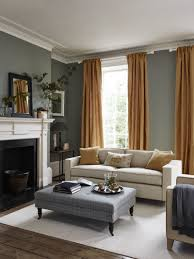 8 grey colour scheme ideas from an interior stylist accent