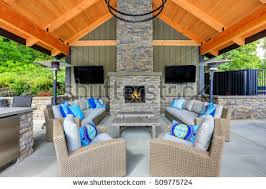 stone fireplace stock images royalty free images u0026 vectors