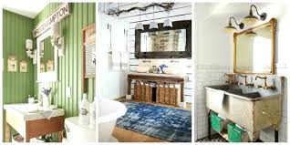 Homebase Decorating Alluring 30 Bathroom Designs Homebase Inspiration Of Bathroom