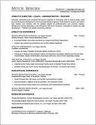 Resume Templates Pdf Free Free Resume Builder No Charge Best 10 Free Microsoft Word Resume