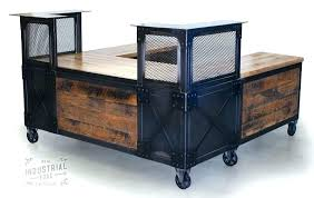 Custom Made Reception Desk Rustic Reception Desk Desk Rustic Wood Reception Desk Rustic