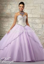 beautiful quinceanera dresses 2015 custom made sweetheart with jacket quinceanera dresses