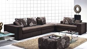 living room living room with brown coach amazing sofa chairs for