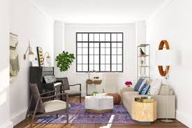 piano in living room layout idea 9 ways to arrange a piano in your living room