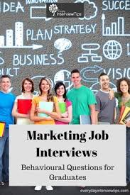 interview questions for marketing job background job interview questions for marketing managers http
