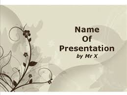 most popular powerpoint templates and backgrounds