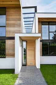 513 best architecture entryways images on pinterest