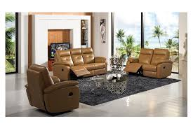 White Leather Sofa Recliner Lovely White Leather Recliner Sofa Set Living Room And Sets Love