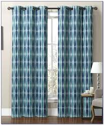 Navy Blackout Curtains Navy And Teal Shower Curtain Navy Blackout Curtains Canada Curtain