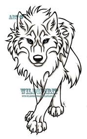 215 best wolf drawings images on pinterest draw drawing and pattern