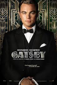 Gatsby Hairstyle Men by Best 20 Watch The Great Gatsby Ideas On Pinterest 1920s Hair