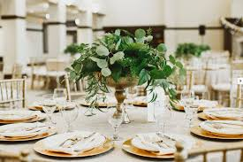 Houston Party Rentals Any Occasion Party Rental Linens U0026 Rentals Weddings In Houston