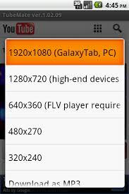 downloader for android mobile free free tubem downloader apk for android getjar