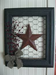 country star decorations home rustic star decor aiomp3s club