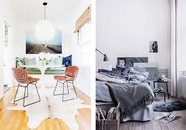Ikea Home Interior Design Ikea Interior Design Home Tour An Open Plan Family Apartment In
