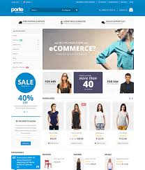 top 10 best responsive mulitpurpose opencart 3 themes with