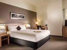 Bedroom Furniture Outlet Brisbane Ibis Brisbane Accorhotels