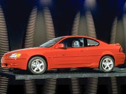 nissan altima for sale in elizabethtown ky pontiac grand am gt in kentucky for sale used cars on buysellsearch