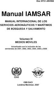 iamsar manual download pity 2013 download