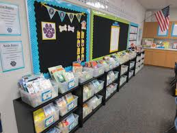 424 best soaring to second grade images on pinterest teaching