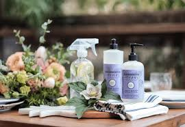 grove collaborative subscriber spring cleaning kit free