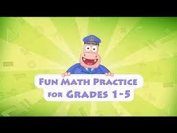 splash math fun math practice for grades 1 5 quick tour math