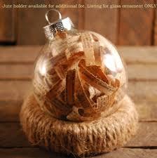dictionary ornament glass aftcra