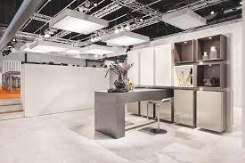 Grifflose K He Häcker Küchen Grifflos Beton Kreative Ideen über Home Design