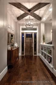 rustic decorating ideas home design ideas
