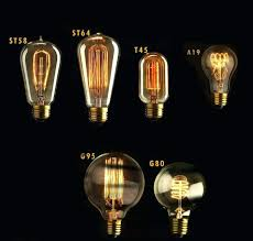 single light bulb with cord vintage braided l cord yia me