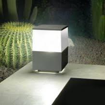 Outdoor Pillar Lights Outdoor Lights Garden Lighting Exterior Wall Lights Sparks